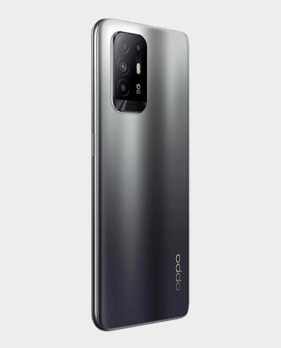Oppo Reno 5Z 5G 8GB 128GB