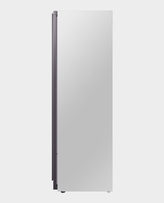 Samsung DF60R8600CG/EU AirDresser with Steam Refresh & Sanitize Cycle