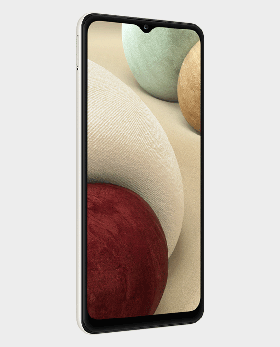 Samsung Galaxy A12 4GB 128GB