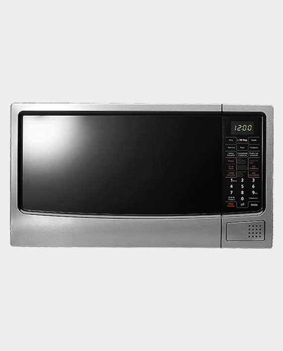 Samsung ME9114ST Microwave 32L in Qatar