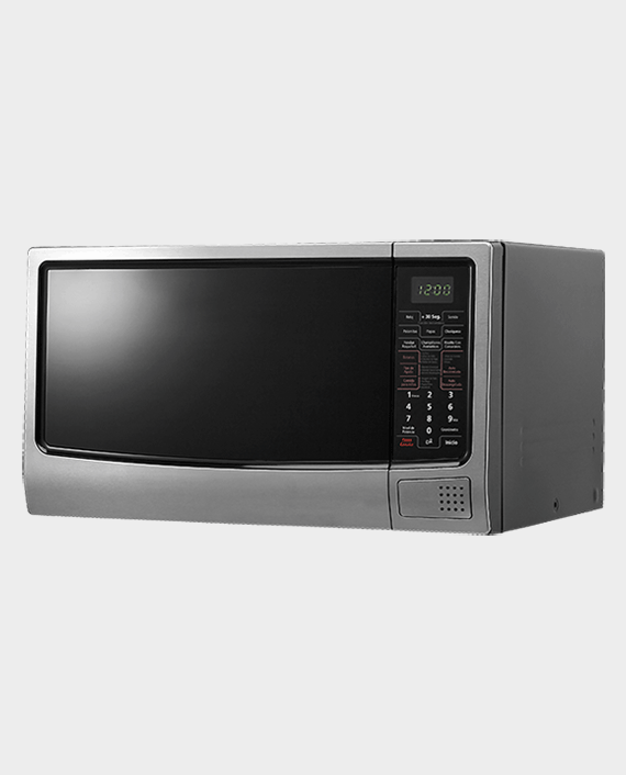Samsung ME9114ST Microwave