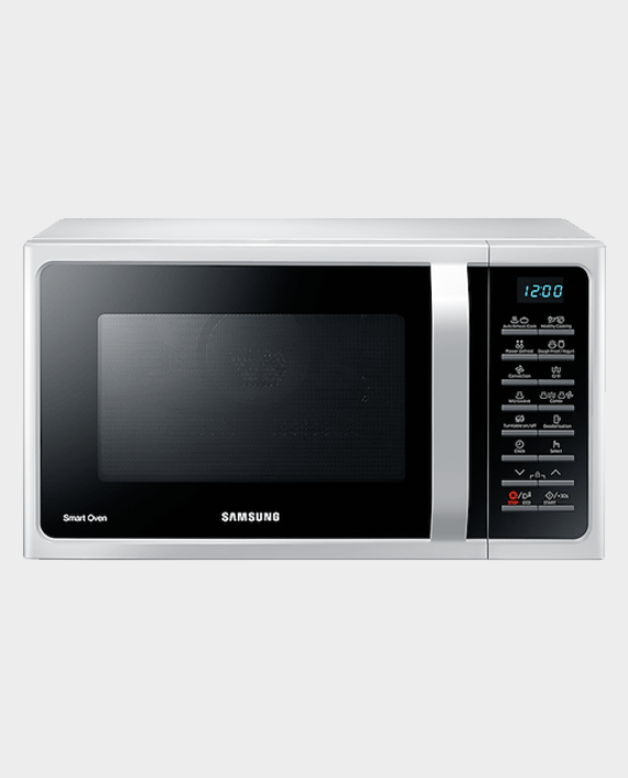 Samsung MW5000H Convection Microwave Oven 28 L in Qatar