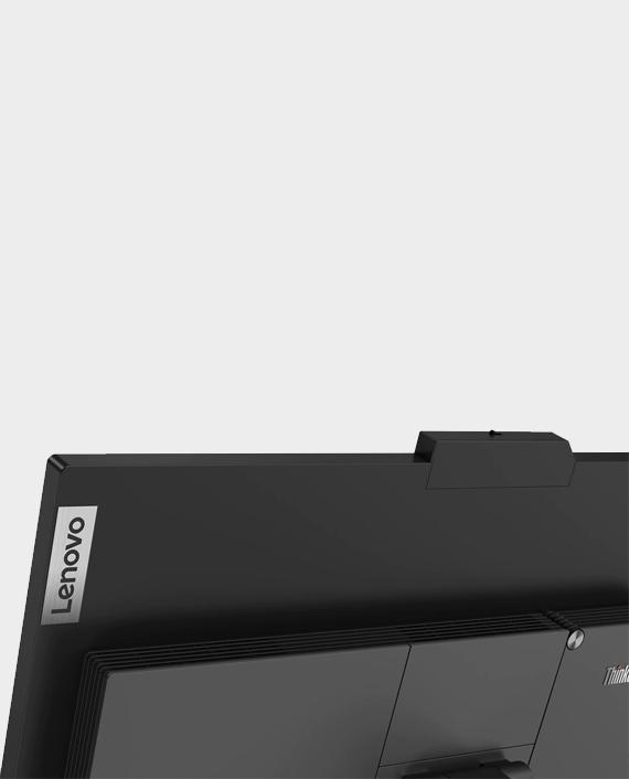 Lenovo ThinkCentre M90a AIO 11CD0059AX Intel Core i7-10700 8GB Ram 512GB SSD 23.8 Inch FHD Windows 10