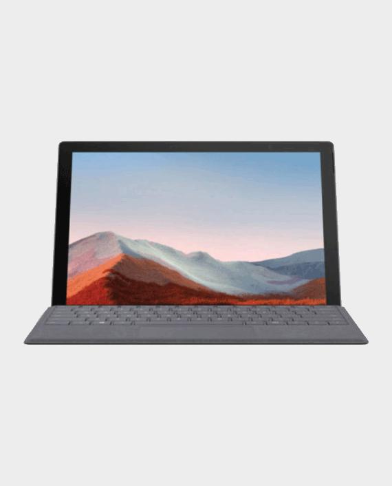"Microsoft Surface Pro 7+1NC-00021 Intel Core i7 16GB Ram 256GB SSD 12.3"" Display Wi-Fi Windows 10 Pro"