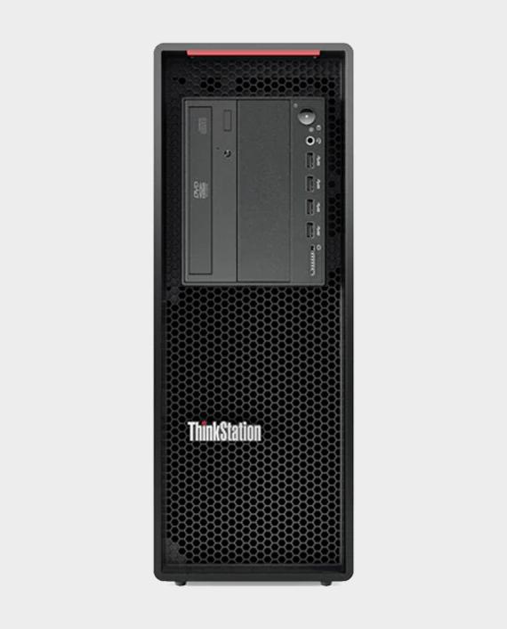 Lenovo ThinkStation P520 Tower 30BE00GKAX Intel Xeon W-2223 16GB Ram 1TB HDD Windows 10