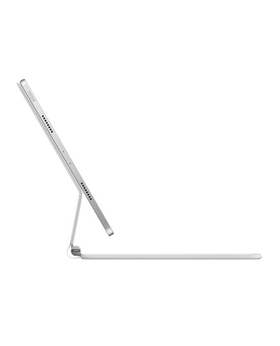 Apple iPad Magic Keyboard 11