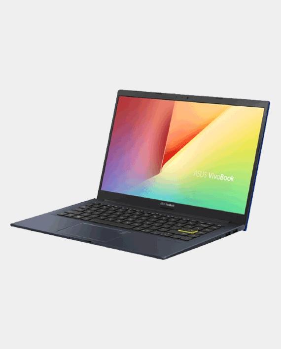 Asus Vivobook 14 M413IA-EK735T Laptop Ryzen 7 4.1GHz / 8GB RAM / 512GB SSD / Windows 10 Home / 14inch - Black