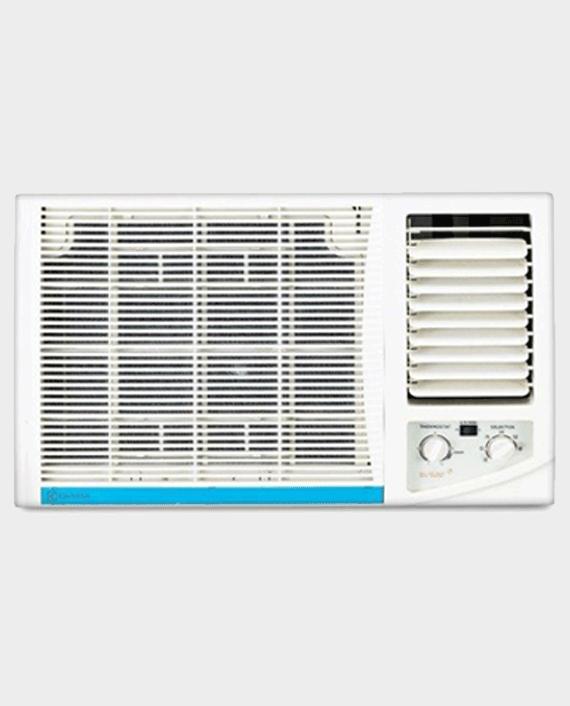 Electrolux EW18K38AC Window Air Conditioner 1.5 Ton in Qatar