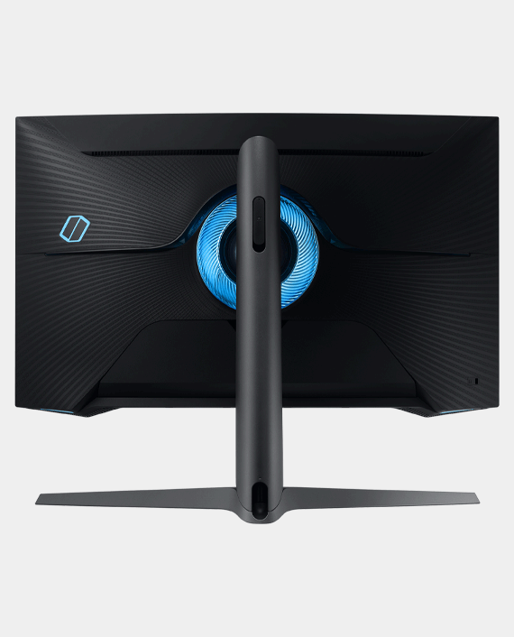 Samsung Odyssey G7 1000R Curved Gaming Monitor 27