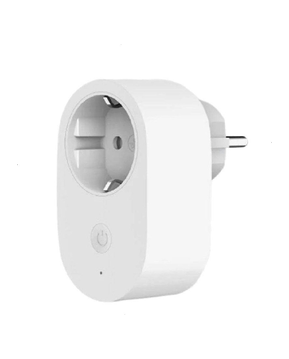 Xiaomi Mi GMR4015GL Smart Plug Wi-Fi