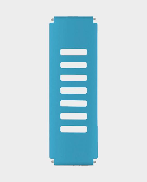 Grip2u Replacement Thin Clip Medium Band Combo MWT