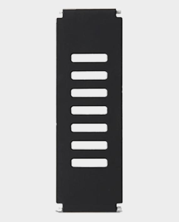 Grip2u Replacement Pin Cap Medium Band Charcoal in Qatar