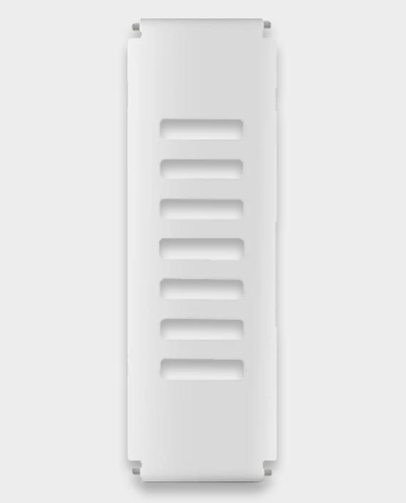 Grip2u Replacement Pin Cap Medium Band White in Qatar