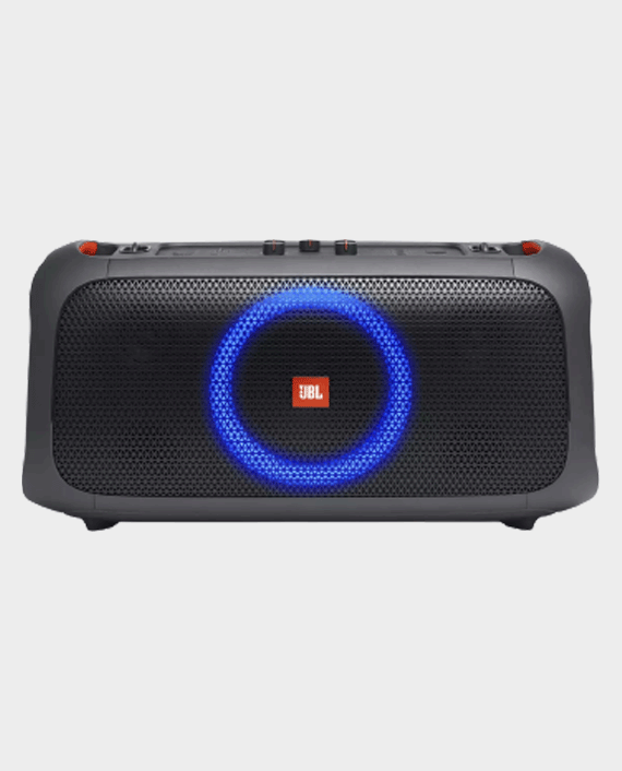 JBL PartyBox On The Go in Qatar
