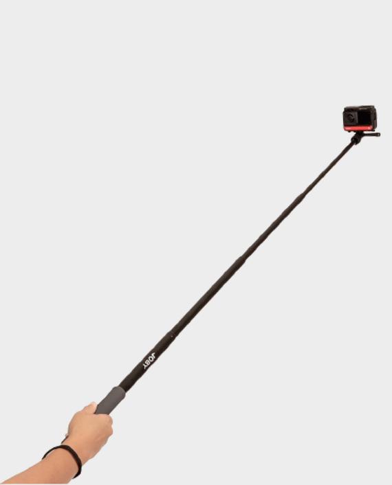 Joby TelePod Sport Waterproof Extension Pole