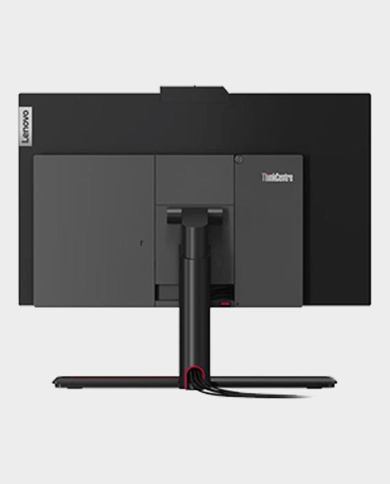 Lenovo ThinkCentre M90a AIO 11CD0050AX Intel Core i7 10700 8GB RAM 512GB SSD Windows 10 Pro Black