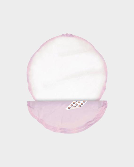 Mebby 92112 Gentle Feed Breast Pad