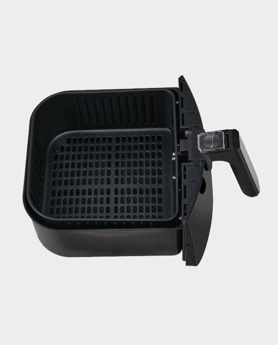 Midea MF-TN40A 4L Air Fryer