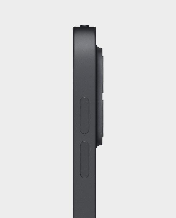 Apple iPad Pro 12.9 M1 2021 Wifi 128GB
