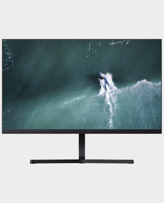 Mi BHR4511HK LED IPS Monitor - 23.8″ in Qatar