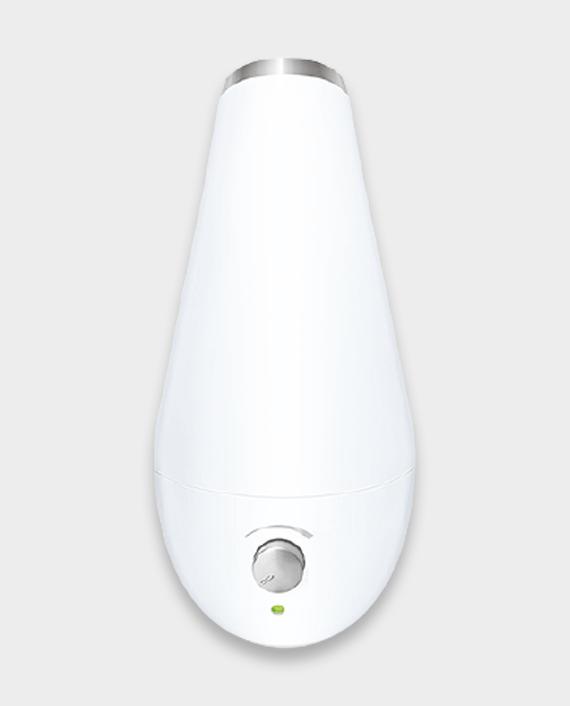Medel Air Ultrasonic Humidifier in Qatar