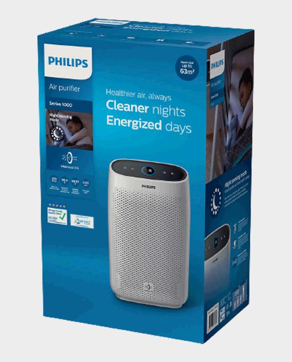 Philips AC1215/90 Air Purifier in Qatar