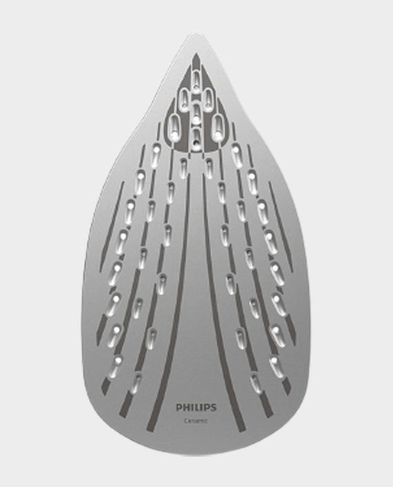 Philips GC1750 26 Steam Iron 2000W