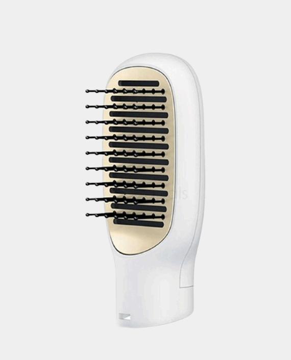 Philips HP8663 Hair Air Styler