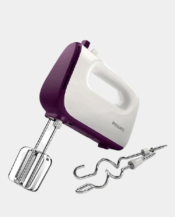 Philips HR3740/11 Hand Mixer in Qatar