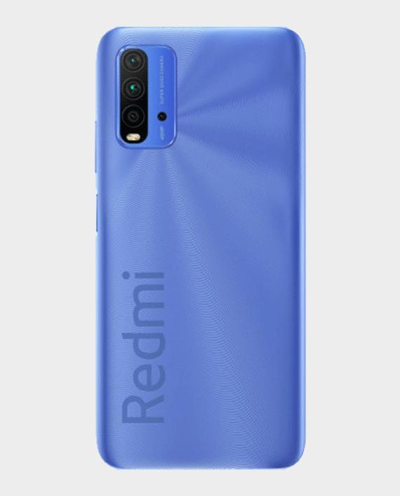 Xiaomi Redmi 9T 6GB 128GB