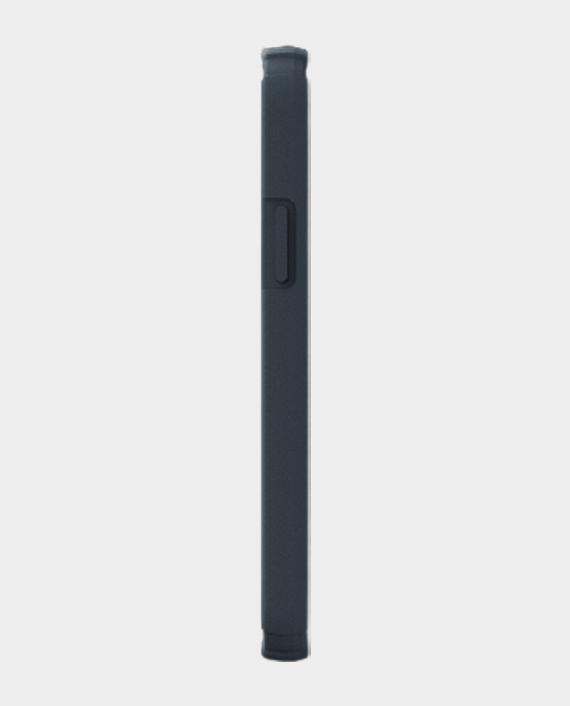 Razer iPhone 12 12 Pro Arctech Pro Case Black