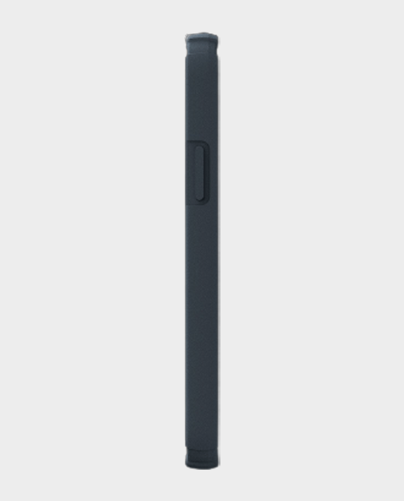 Razer iPhone 12 Pro Max Arctech Pro Case Black