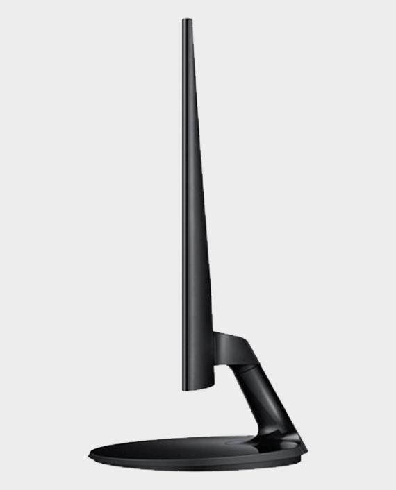Samsung LS24F350FHMXUE Full HD LED Monitor 24inch