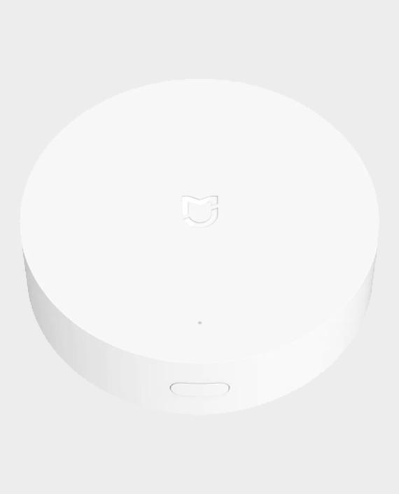 Mi YTC4044GL Smart Home Hub