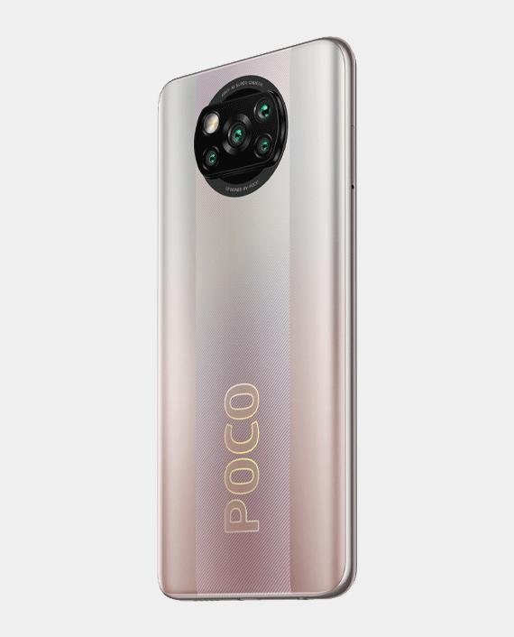 Xiaomi Poco X3 Pro 8GB 256GB