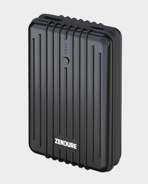 Zendure A3PD External Battery with USB-C Power Delivery 10000mAh in Qatar