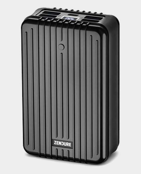 Zendure A8PD USB-C PD External Battery Black in Qatar