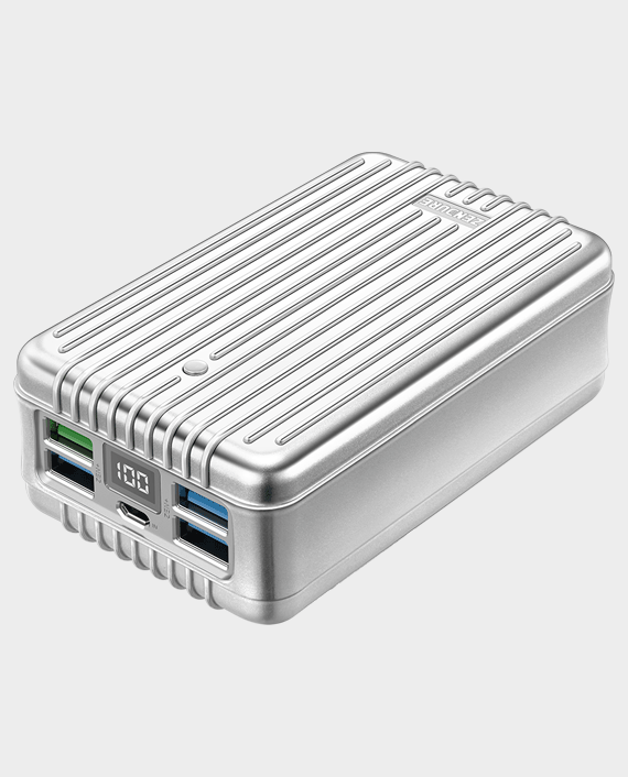 Zendure A8 external Battery 26800mAh