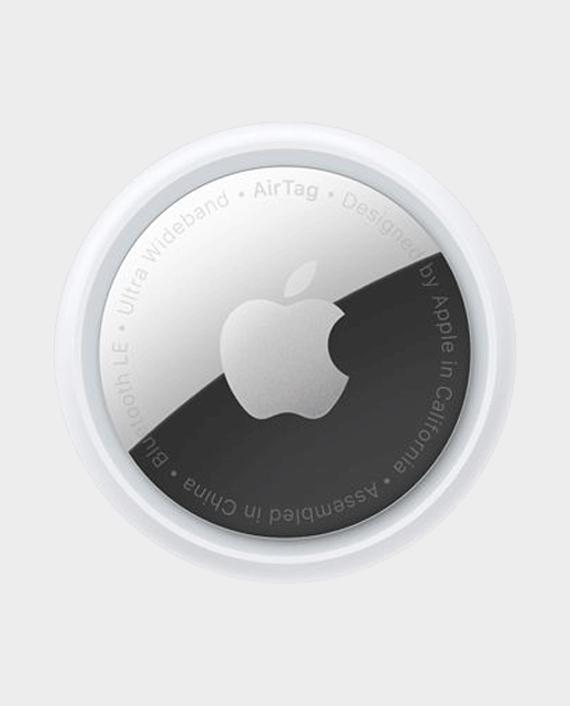 Apple Airtag 1 Pack in Qatar