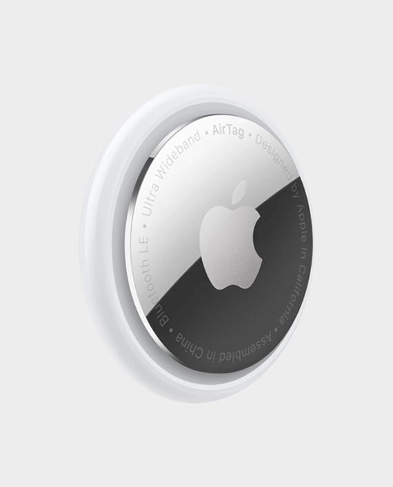 Apple Airtag 4 Pack