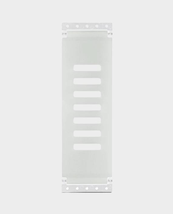 Grip2u Replacement Thin Clip Medium Band White in Qatar