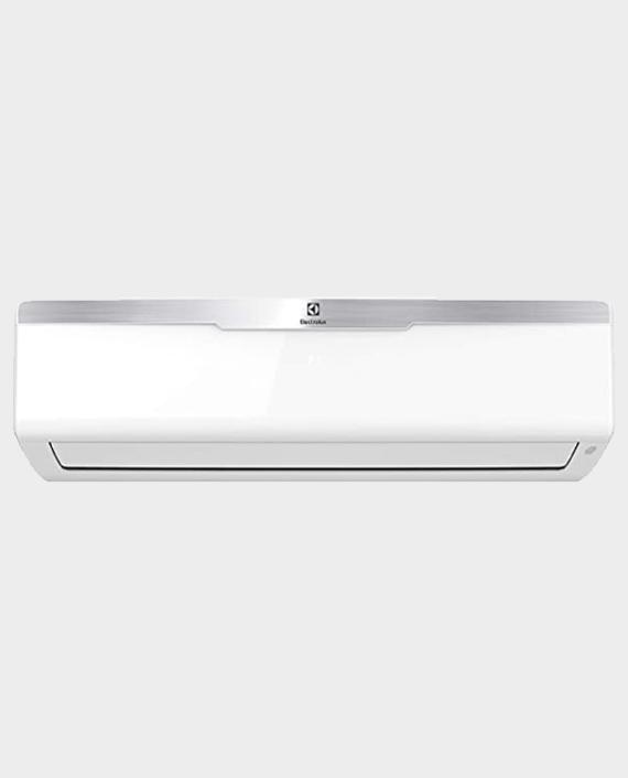 Electrolux ES18N37BSCI Split Air Conditioner 1.5Ton in Qatar