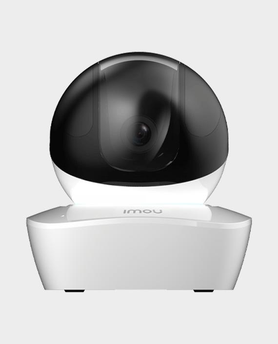 Imou Ranger Pro Z IPC-A26ZP 1080P H.265 Dual Band Wi-Fi PTZ Camera in Qatar