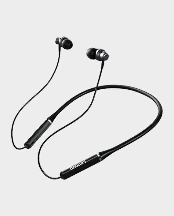 Lenovo XE05 Pro Wireless Sports Bluetooth Headset in Qatar