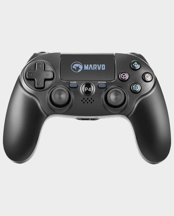 Marvo GT-64 PS4 Wireless Gamepad in Qatar