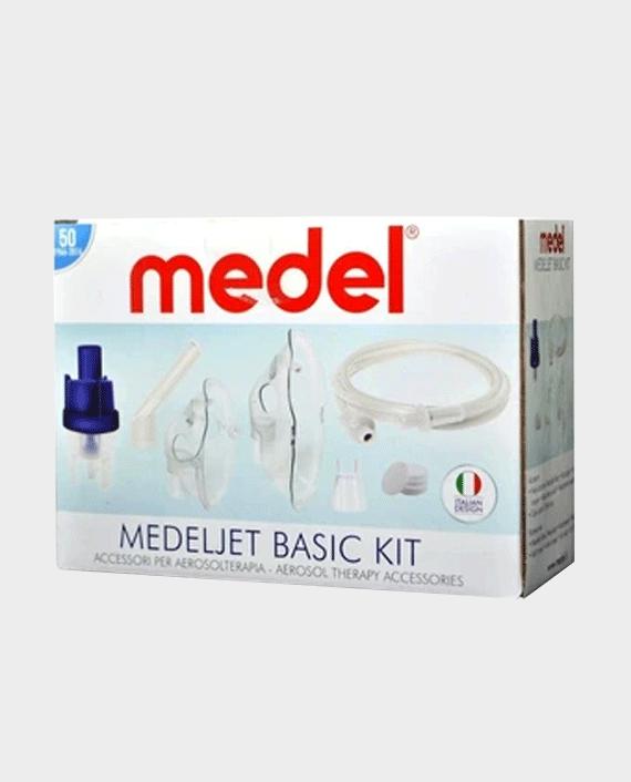 Medel 95119 MedelJet Basic Complete Kit in Qatar