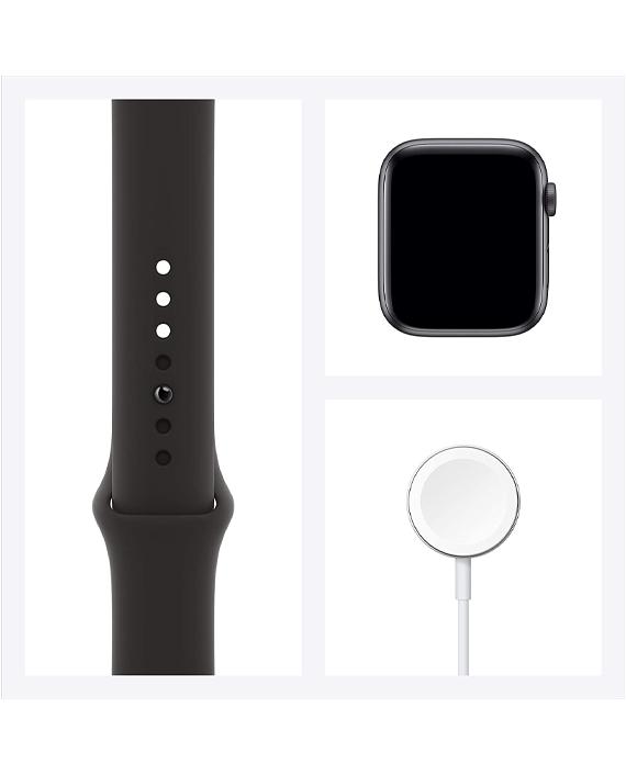 Apple Watch Series 6 M06P3 40mm GPS + Cellular