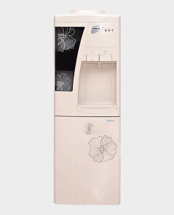 Nikai NWD1208 Water Dispenser in Qatar