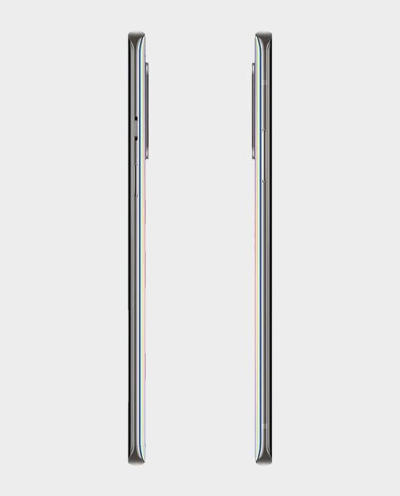 OnePlus 8 128GB 8GB