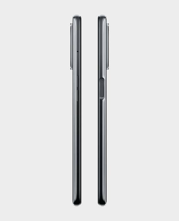 Oppo A74 5G 6GB 128GB